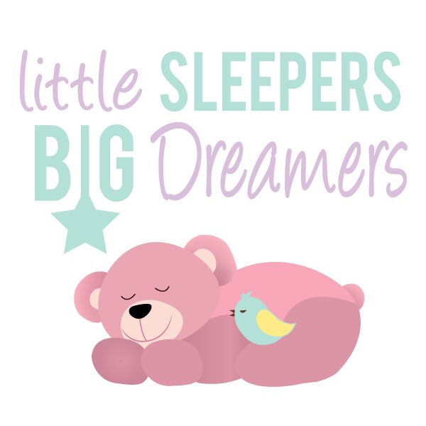 Little Sleepers Big Dreamers Certified Pediatric Sleep Consultant
